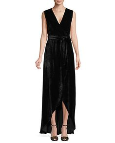 d2a1cb136d Shop coveted designers at up to 70% off retail prices. New Sales for women