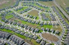 Garden City Residential Plot On Installments Bahria Garden City - Zone Bahria Garden City Rawalpindi - Local Ads - Free Classifieds and Job Ads in Pakistan Financial Institutions, The Borrowers, City Photo, Real Estate, Finance, Pdf, Garden, Books, Livros