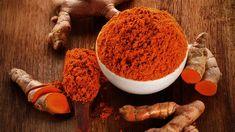 Wat is kurkuma (curcuma longa), waar is het goed voor en welke moet ik kopen? Ontdek alle wetenschappelijke feiten + 7 heerlijke recepten.