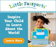 Elisabeth from Manic Mrs Stone posted this (via The Child Whisperer) a couple of days ago, and I have not been able to get it off my mind. My life circumstances are such at the moment that Ameli is in a different country, in a new home, missing her daddy something fierce and surrounded by... Read more: How To Raise A Child While Disciplining Less
