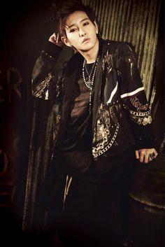 115 Best Block B images in 2013 | Block b, B bomb, Kpop