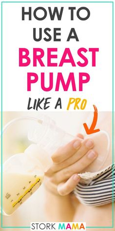 How to Use A Breast Pump to Express Breast Milk Learning how to use a breast pump is a skill you need to know to get the best results. Check out our beginners guide to using a breast pump to express milk. Breastfeeding Problems, Breastfeeding And Pumping, Breastfeeding Support, Breastmilk Storage, How To Pump Breastmilk, Breastmilk Uses, 1 Samuel 1 27, Pumping At Work, Increase Milk Supply