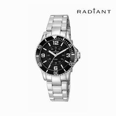 Radiant Watch new toy ra232202