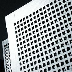 grid - @rocketman3- #webstagram
