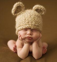 Choosing Your Baby?s Bedding