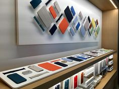 """The Williamsburg location will test CEO Tim Cook's vision of stores as """"community centers."""""""