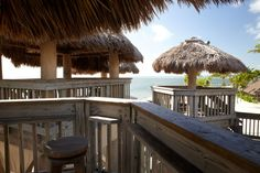 Rum Runner, Islamorada, Florida Keys
