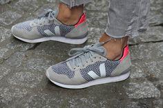 Sneakers Veja Femme dans la boutique L'Atelier