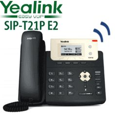 Yealink is a basic level IP phone that will execute the fundamental functions you require for longer phone is the best choice for SMB Seo Marketing, Internet Marketing, Digital Marketing, Call Forwarding, Vector Technology, Phone Books, Nairobi, Office Phone, The Expanse