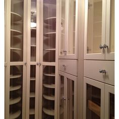Storage & Closets Photos Bedroom Closet Design, Pictures, Remodel, Decor and Ideas - page 133
