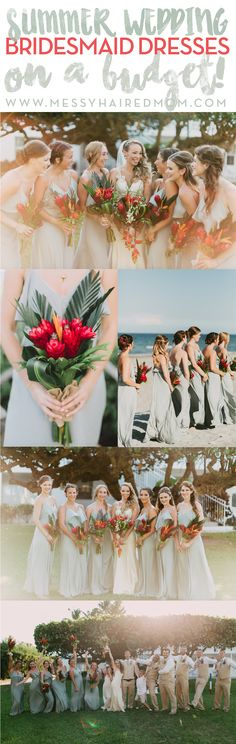 wedding ideas tight budget 1000 ideas about wedding series on 27939