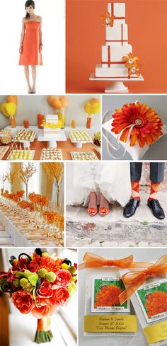 love everything but the eats, ring pillow and table decor.. flower seeds as a favor is a neat idea! LOVE the shoes and socks!!