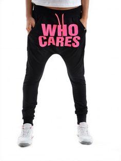 Γυναικείες Φόρμες Stay Fit, Jeans, Sweatpants, Fitness, Womens Fashion, Style, Swag, Keep Fit, Stylus