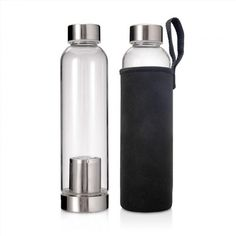 19.99$  Watch now - http://vixre.justgood.pw/vig/item.php?t=07263h5813 - Primula Cold Brew To Go Bottle