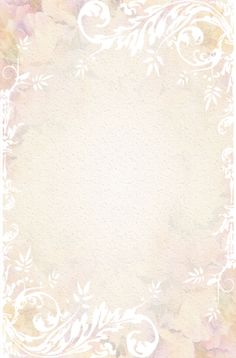 "Photo from album ""Strawberry Chocolate"" on Yandex. Scrapbook Background, Invitation Background, Background Vintage, Paper Background, Background Patterns, Kalender Design, Ideias Diy, Borders For Paper, Chocolate Strawberries"
