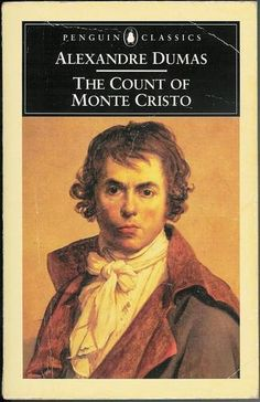 'The Count Of Monte Cristo' by Alexandre Dumas. One of the most entertaining stories I've read yet! Definitely worth the read. Cheering on the protagonist throughout!