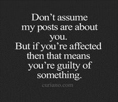 Fake People Quotes And Fake Friends Sayings Bitchyness Quotes, Fake Quotes, Fake People Quotes, Betrayal Quotes, Bitch Quotes, Hurt Quotes, Sassy Quotes, Badass Quotes, Mood Quotes