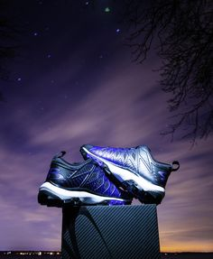 62c7075a9fbd Women's Shoes · Astro👽Turfs!nBe the coolest in the cosmos with Boombah's  Squadron Turfs!nn