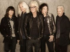 REO Speedwagon takes the stage on Friday, August 16th at the 2013 Dodge County Fair.  It's wristband day, ride unlimited rides on the Midway from Noon to 5pm for $20. #DCFair