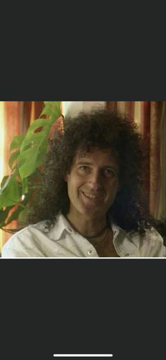 Brian May, John Deacon, Adam Lambert, Freddie Mercury, Roger Taylor, Queen Pictures, Rock Bands, Portrait, Beautiful