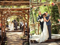 pine rose weddings | Arrowhead Pine Rose - Twin Peaks, CA Wedding Venue