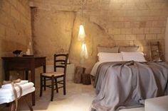FondoVito bed and breakfast, Gravina in Puglia, 2014 - Francesco Cardano