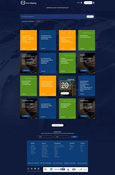 Asia, Desktop Screenshot, Challenges