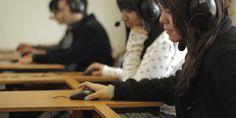 Pedagogía en Inglés Universidad de Playa Ancha