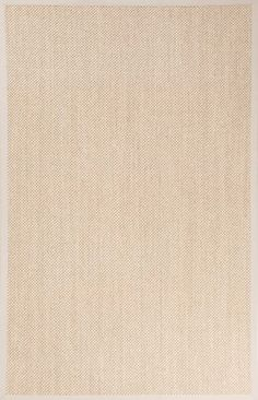Naturals Sanibel Rug in Mojave Desert & Silver Green design by Jaipur Jaipur Rugs, Mojave Desert, Rugs Usa, Round Rugs, Living Room Kitchen, Naples, Rug Size, Area Rugs, Sisal Rugs