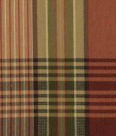 Robert Allen Aramini Russet Fabric - $69.9   onlinefabricstore.net