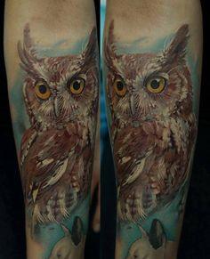 owl-tattoos-43