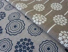 badskirt: Australian Screen Print Textiles Designers