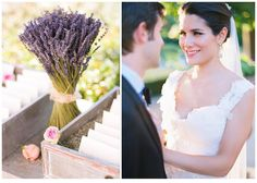 lavender wedding decoration provence. One and only paris photography
