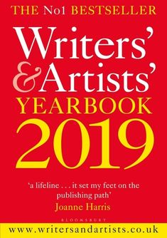 Buy Writers' & Artists' Yearbook 2017 by Bloomsbury Publishing and Read this Book on Kobo's Free Apps. Discover Kobo's Vast Collection of Ebooks and Audiobooks Today - Over 4 Million Titles! Got Books, Books To Read, Book Writer, Children's Picture Books, What To Read, Book Photography, Free Reading, Reading Tree, Reading Online