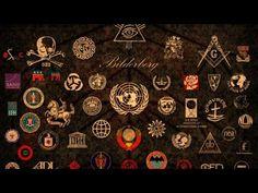 SOCIEDADES SECRETAS - Templarios, Masones e Illuminatis