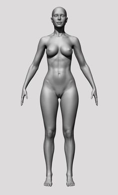 Koreyba Arts - 3D Character Creation, Sculpture, Relief, 3D Asset, 3D Portrait, 3D Vehicle, 3D Object and 3D Props production Services for industries: Video-Game Development, Holography, 3D Print, Milling on CNC, for Animated and Feature Film Production - W.i.P.