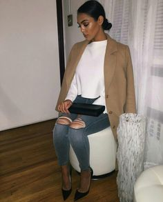 Find More at => http://feedproxy.google.com/~r/amazingoutfits/~3/xF_7X1ABamo/AmazingOutfits.page