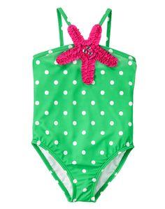 Girls Swimwear Amp Swimsuits Buy Kids Beachwear Melissa