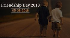 Best Collection of friendship day 2019 photos, Friendship Day pictures HD, Friendship Image. Sending Happy Friendship Day Images For whatsapp dp for friends Friendship Day Date, Friendship Day Quotes Images, Happy Friendship Day Messages, Best Friendship, Hd Photos