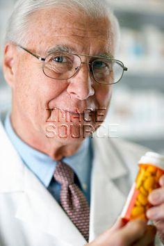 Pharmacy Image Source