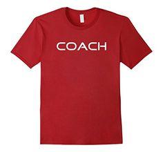 Men's Coach Shirt. Multiple Sizes & Colors Available. 2XL... https://www.amazon.com/dp/B01MDU6UZR/ref=cm_sw_r_pi_dp_x_dVGhyb6JX30E8