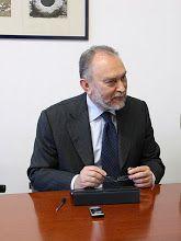 La nuova imposta sui rifiuti, chiamata Tares, è entrata in vigore il primo gennaio 2013 però è slittato il pagamento della prima rata per via dell'emendamento firmato dal Senatore Antonio d'Alì.