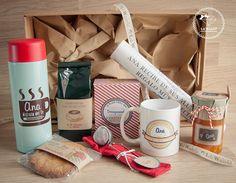 Lola Wonderful_Blog: Regalos personalizados para profes y maestros - regalos de agradecimiento inolvidables