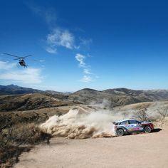 혹독한 #환경 에서 치러진 #현대월드랠리 팀 의 2016 #WRC #멕시코 #랠리 !  #Hyundai_World_Rally #team was held in the #harsh #condition of 2016 WRC #Mexico #Rally !  #ThierryNeuville #DaniSordo #HaydenPaddon #i20 #world #sport #helicopter #Guanajuato #daily #티에리누빌 #다니소르도 #헤이든패든 #모래바람 #헬리콥터 #데일리 #모터스포츠 #현대자동차 #자동차 #자동차그램