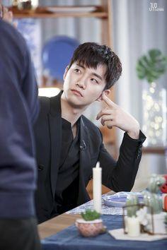 Jung Ryeo Won, Dramas, Lee Junho, Taecyeon, Lee Joon, Korean Actors, Korean Idols, No One Loves Me, K Idols