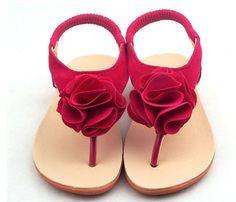 66e7a62f7  flip  flop  manufacturers in  usa  alanicc  flipflopsinbulk Zapatos Para  Niñas