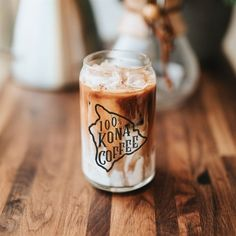 73 Best Coffee Shop Images In 2019