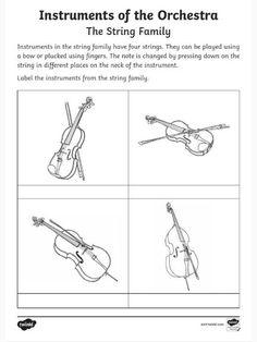 Lesson 5: Class ideas Music, Ideas, Musica, Musik, Muziek, Thoughts