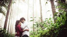 4 Manas Saran Photography