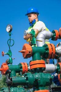 Muchos trabajadores de la industria petrolera y del gas con pérdida de audición
